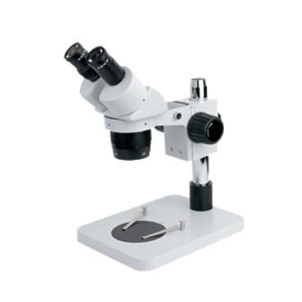 10X/20X BINOCULAR MICROSCOPE CELLPARTS.LK