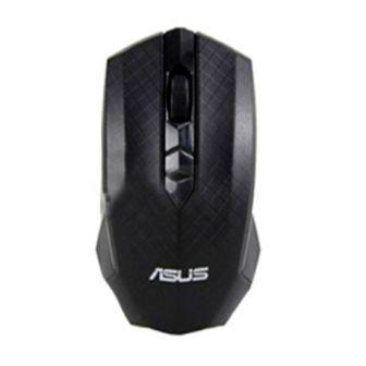 1200CPI ASUS WIRED OPTICAL MOUSE