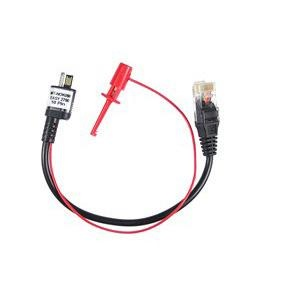 1200 EASY FLASH CABLE