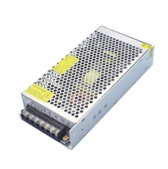 20A P10 POWER SUPPLY