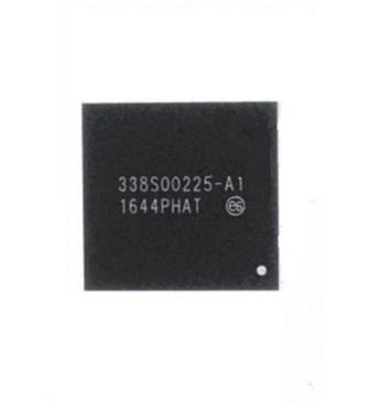 338S00225-A1 IPHONE 7G 7PLUS POWER IC APPLE