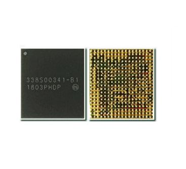 338S00341 IPHONE X LARGE POWER SUPPLY CHIP APPLE