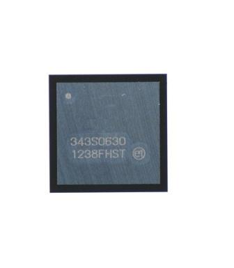 343S0630 POWER SUPPLY IC