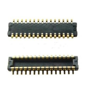 3G TOUCHPAD PINSET CONNECTOR