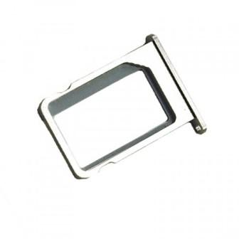 4G SIM TRAY IPHONE