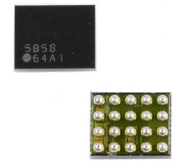 64A1 CAMERA FLASHLIGHT CONTROL IC 5S 6 6S APPLE