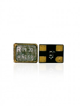 IPHONE 6 6G CRYSTAL QUARTZ CHIP IC 2 PIN
