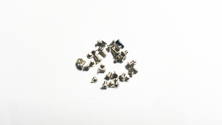 IPHONE 6S SCREW SET APPLE