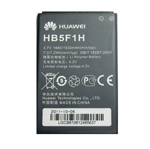 5F1 BATTERY HUAWEI ORIGINAL
