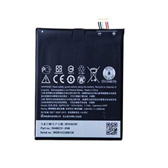 626 35H00237-01M BATTERY SCS HTC