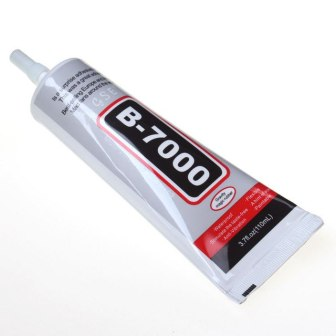 B-7000 110ML GLUE BIG