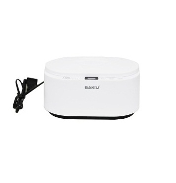 BA-2300 ULTRASONIC CLEANER BAKU