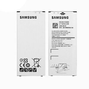 A310 BATTERY SCS SAMSUNG