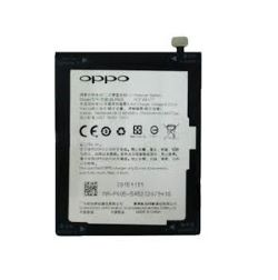 A37 BATTERY INF OPPO