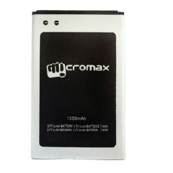A59 BATTERY MICROMAX