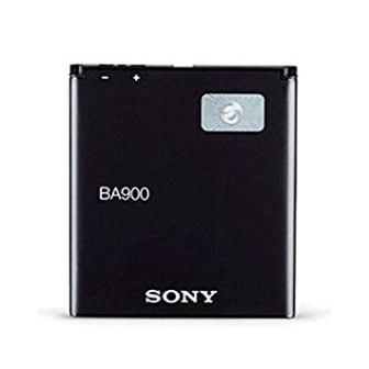 BA900 BATTERY MC/INF/GVBT SONY