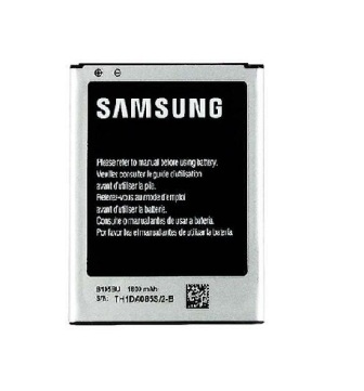 B105E BATTERY SCS SAMSUNG