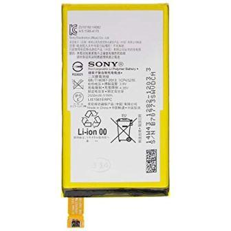 C4 E53XX BATTERY SONY