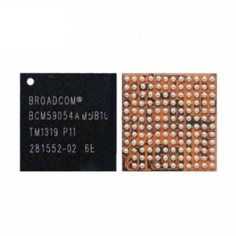 BCM59054 POWER SUPPLY IC FOR SAMSUNG