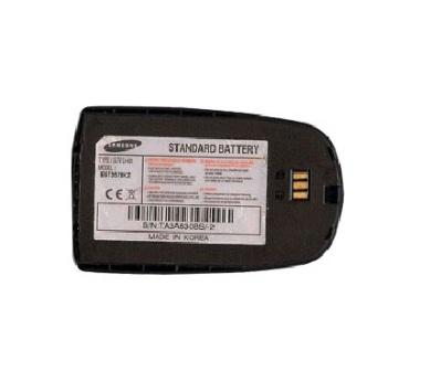 E730 BATTERY SAMSUNG
