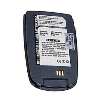 E880 BATTERY SAMSUNG