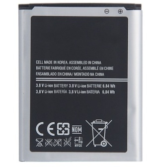 G3502 GALILIO BATTERY SAMSUNG