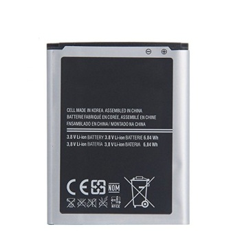 G3509 BATTERY SAMSUNG