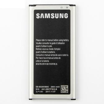 S5 G900 BATTERY SCS SAMSUNG