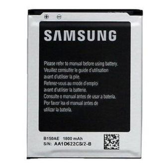 I8262 SCS BATTERY SAMSUNG