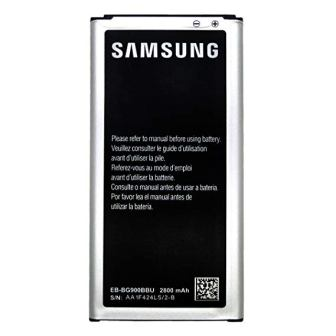 S5 I9600 SCS BATTERY SAMSUNG