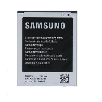 J106 J1 MINI PRIME BATTERY SAMSUNG