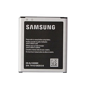 J1 ACE J110 BATTERY SCS SAMSUNG