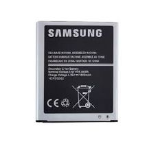 J111 J1ACE LONG BATTERY SCS SAMSUNG