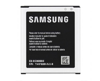 J2 BATTERY SAMSUNG SCS