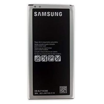 J710  EB-BJ710CBE BATTERY SCS SAMSUNG
