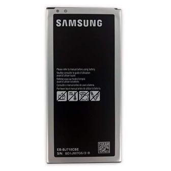 J7 SCS BATTERY SAMSUNG