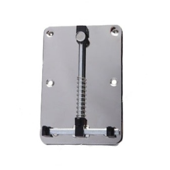 BK-686 BOARD HOLDER