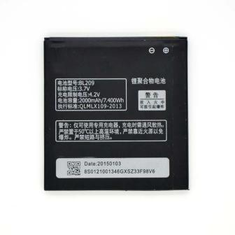 BL-209 BATTERY MC LENOVO