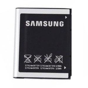 L760 BATTERY SAMSUNG