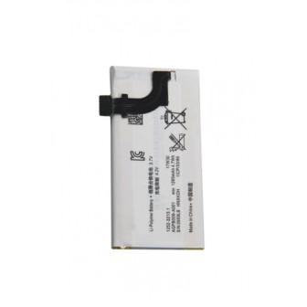 LT22 SCS BATTERY SONY