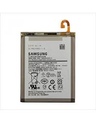 M10 BATTERY SCS SAMSUNG