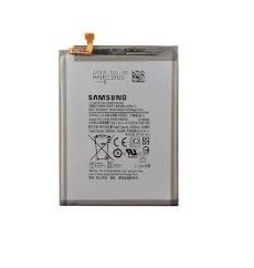M20 BATTERY SCS SAMSUNG