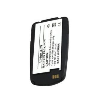 M300 BATTERY SAMSUNG