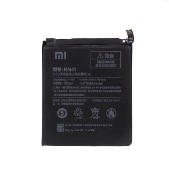 MI BN41 NOTE 4 REDMI NOTE4 PRO BATTERY XIAOMI