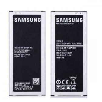 NOTE 4 EDGE BATTERY SCS SAMSUNG