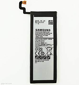 NOTE 5 BATTERY KM SAMSUNG