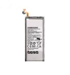 NOTE 8 N950 BATTERY GALILIO SAMSUNG