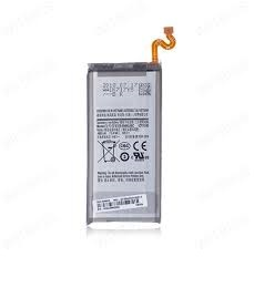 NOTE 9 NOTE9 BATTERY GVBT SAMSUNG