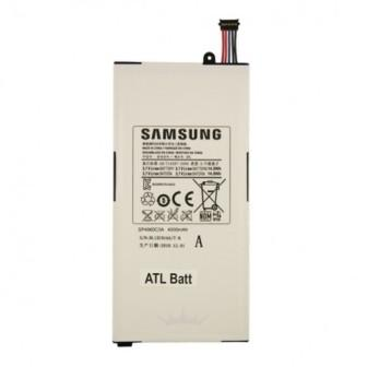 P1000 TAB BATTERY SCS SAMSUNG