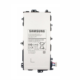 P5100 TAB MC BATTERY SAMSUNG